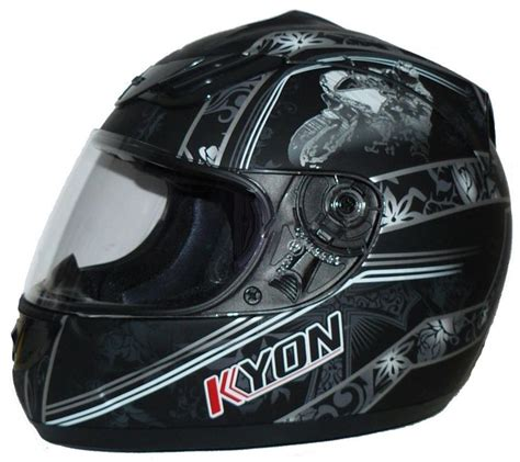 Motorradhelm H510 by 15 Best Cascos De Cuero Para Moto Decueroonline