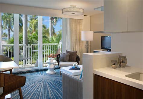 renaissance aruba ocean suites floor plan renaissance ocean suites aruba aruba forfaits vacances
