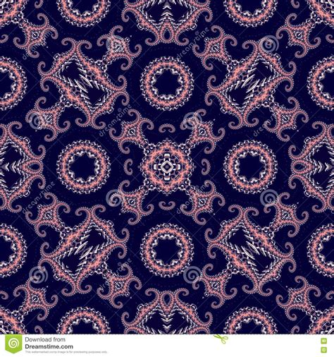 use pattern html seamless background with spiral pattern you can use it