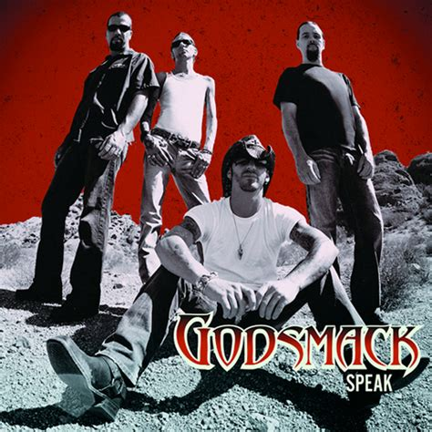 godsmack iv rock album artwork godsmack iv