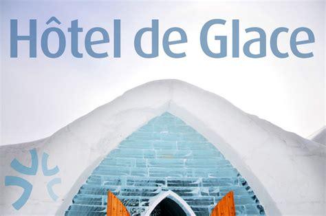 hotel de glace h 244 tel de glace seattle s travels