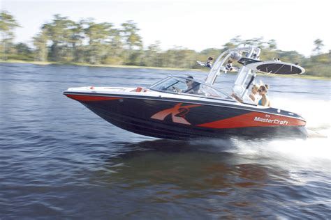 best affordable wakeboard boats the best source for used wakeboard boats and used ski