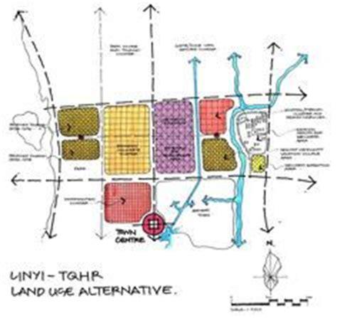 Landscape Architecture Zoning Quot Hotel Zoning Diagram Quot Search Architecture