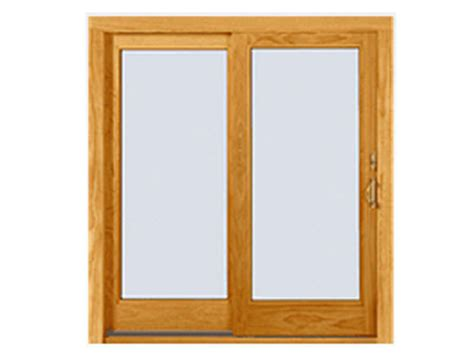 sliding screen door frame door frame wood frame screen door