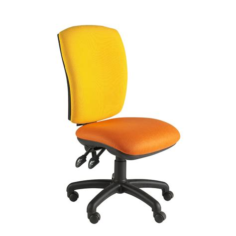Noe Office Supply by Seating Nottingham Office Equipment