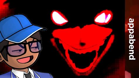 devilman review devilman crybaby review