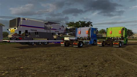 Tp Big eurovia edition transports pack fs 2015 farming simulator 2015 15 ls mod