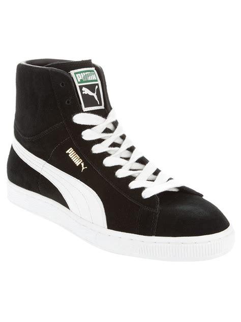 high top sneakers for hi top sneakers sneaker cabinet
