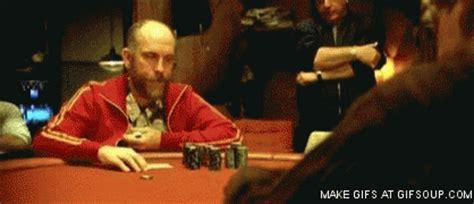 john malkovich poker evawtrohs the dawg shed