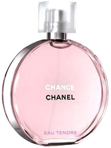 Parfum Original Chanel Chance Eau Tendre For Edt 100ml chance tendre by chanel for eau de toilette 100ml price review and buy in dubai abu