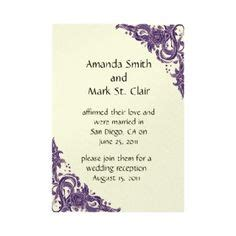 1000 images about wedding reception invitations on wedding reception invitations