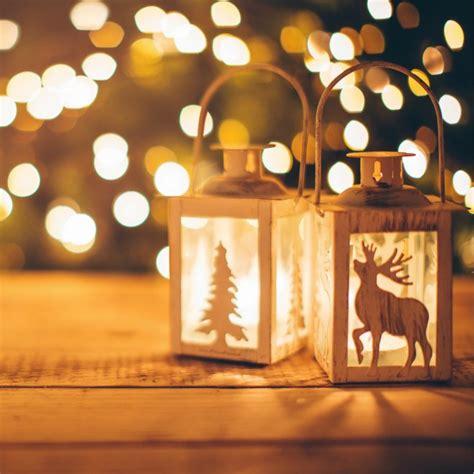 addobbare la casa a natale decorazioni natalizie per la casa tutte le idee pi 249