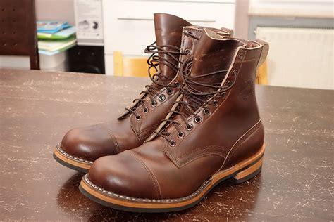 White Boot white s boots