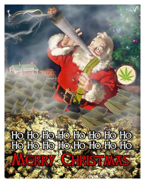 merry christmas tokers