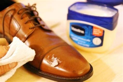 how to fix scuffed leather shoes what you can do about it