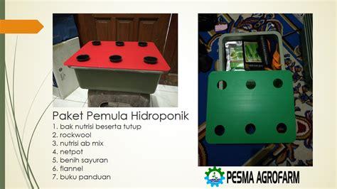 Tds Meter Di Surabaya hidroponik surabaya toko hidroponik 082223849885