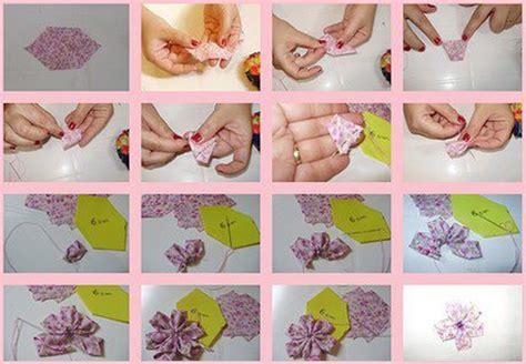 manitas creativas y algo mas tela juego de ba 241 o halloween manitas creativas y algo mas tela flores