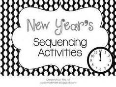new year preschool activities free 1000 images about new years preschool theme on