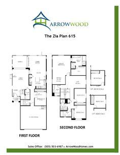 1000 images about arrowwood homes floor plans on