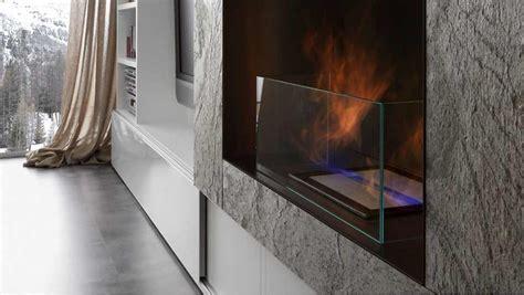come utilizzare il cumino in cucina il camino 232 bio il progetto in una stanza casa