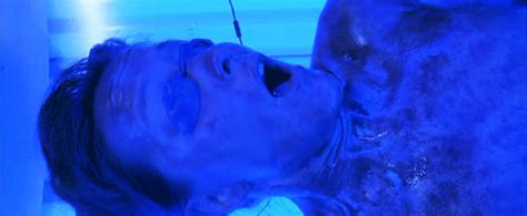 final destination tanning bed pics for gt final destination 3 tanning bed scene
