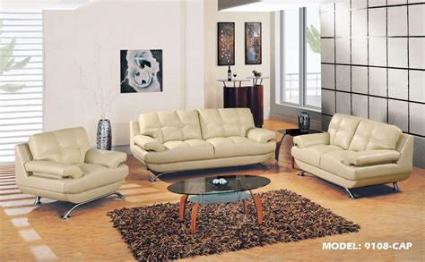 Protect Leather Sofa Protect Your Leather Sofa From Your Or Cat La Furniture