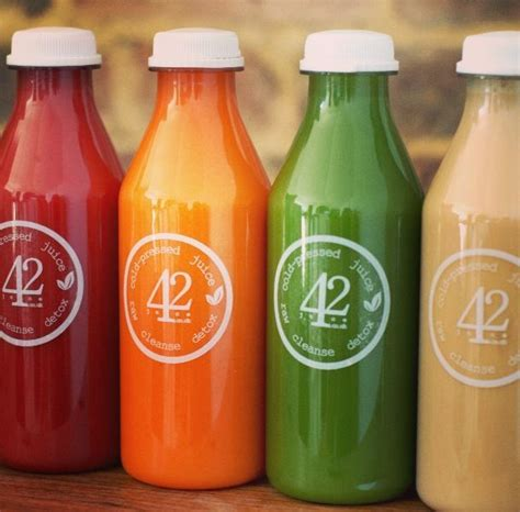 Cartwritght Detox by 97 Best Images About Cold Pressed Juice On