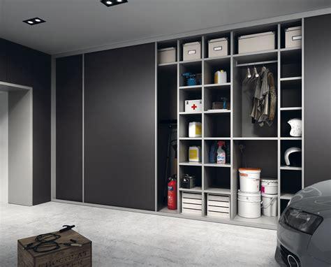 armario para el garaje - Armarios Para Garaje