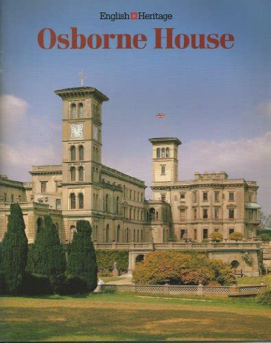 kindle store best sellers kindle store kindle best sellers osborne house