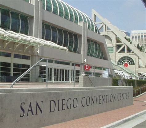 home expo design center san diego the pcbc pacific coast builders conference comes to san