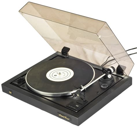 old record player dual record player cs 505 3 sound light rental event
