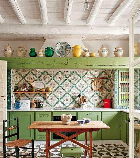 foto azulejos en cocina de miriam marti  habitissimo