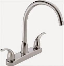 Price Pfister Kitchen Faucet Troubleshooting Moen Bathroom Sink Replacement Parts Motor Replacement
