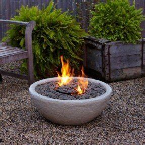 cool firepits outdoor ls foter