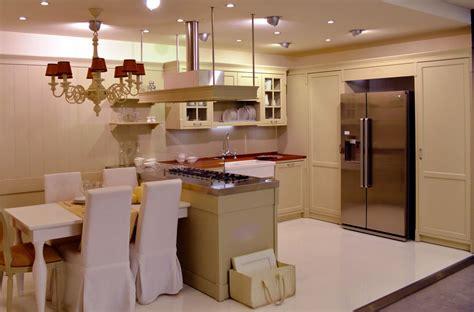 asso cucine asso cucine poggibonsi siena toscana