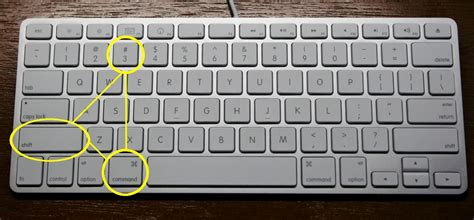 Apple Keyboard imac autos post