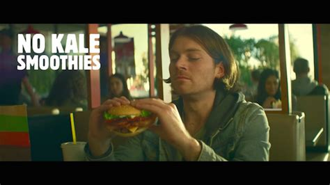 hungry jacks saves guy  hipster hell   matrix