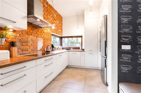 piastrelle cucina moderna piastrelle e rivestimenti per cucina a treviso e venezia