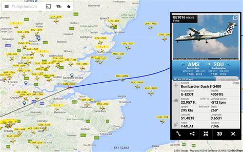 flight radar 24 pro apk flightradar24 flight tracker version android apk free android apks