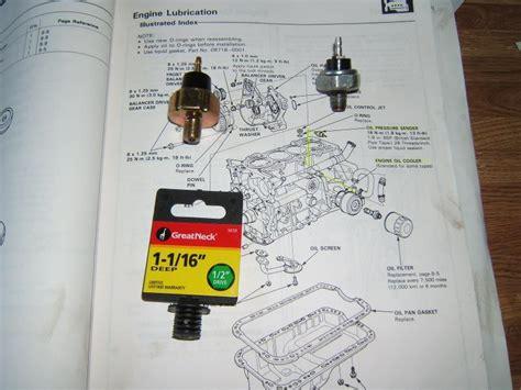 Acura rsx parts diagram