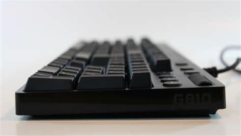 Keyboard Gaming Logitech G810 Spectrum Second review logitech g810 spectrum code and