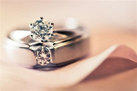win 163 2 000 to spend on wedding rings at dytham jewellers with the wedding wonder show