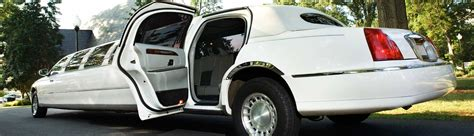 Luxury Limo Service by Professional Limo Service In Modesto Luxury Limousine