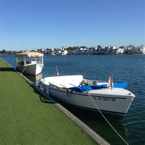 duffy boat rental foster city edgewater marine electric boat rental 13 photos