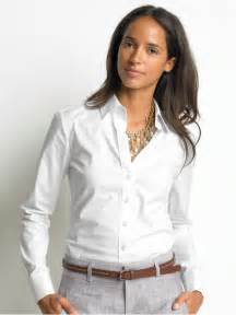 1000 images about work it the white shirt on pinterest classic