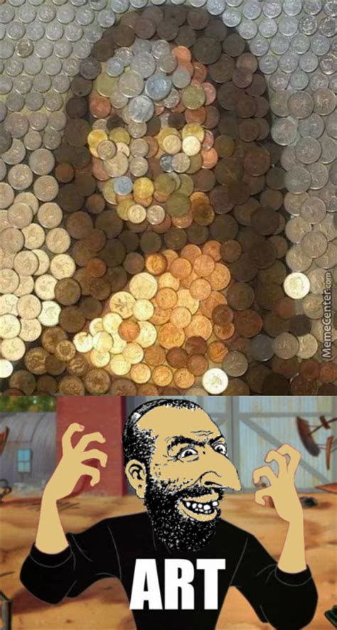 Shekels Meme - shekel art by rayyzo meme center