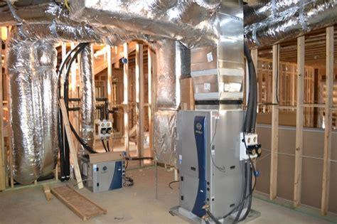 atlanta hvac service atlanta geothermal heating air conditioning services