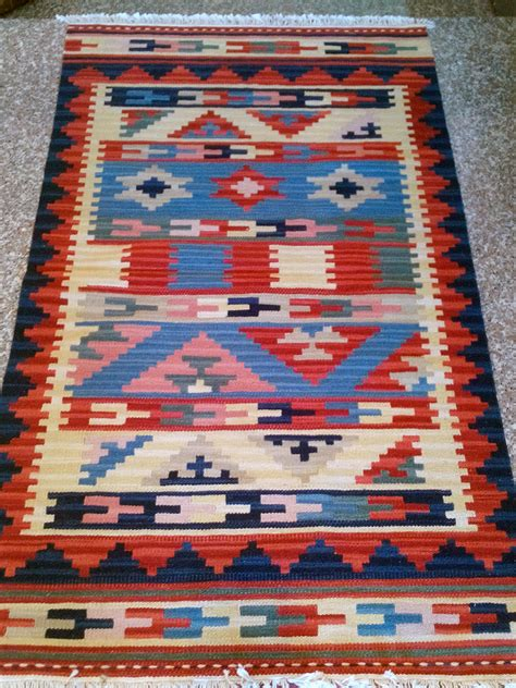 kilim tappeti prezzi tappeto kilim 900018260 tappeti kilim