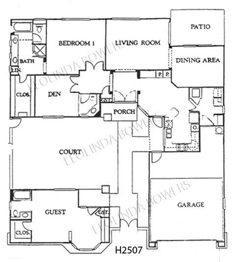sun city west floor plans 28 sun city west floor plans sun city west san angelo floor plan sun city west avondale