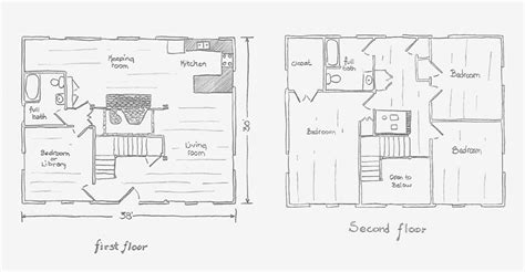 colonial homes floor plans our homes the colonial